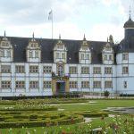 Eröffnung SchlossSommer 2020 - Schloß Neuhaus